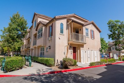 2731 White Pine Ct, Chula Vista, CA 91915 - MLS#: 180045447