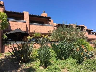 5758 Camino Del Cielo, Bonsall, CA 92003 - MLS#: 180045492