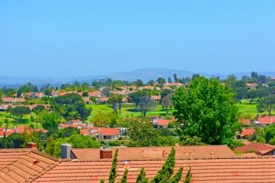 17439 Plaza Dolores, San Diego, CA 92128 - MLS#: 180045590