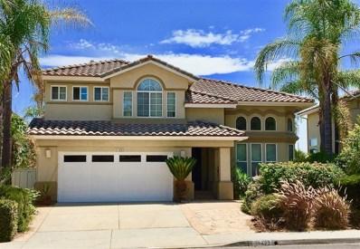 11423 Cypress Canyon Park Dr, San Diego, CA 92131 - MLS#: 180045626