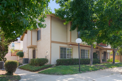 1886 Manzana Way, San Diego, CA 92139 - MLS#: 180045640