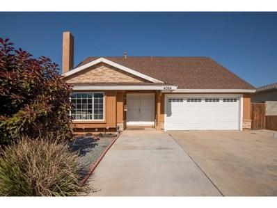 4084 Coldwell Ln., San Diego, CA 92154 - MLS#: 180045716
