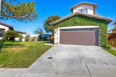 39499 June Rd, Temecula, CA 92591 - MLS#: 180045747