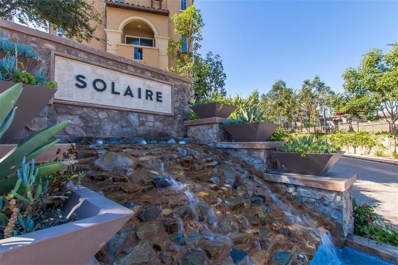 2141 Cosmo Way, San Marcos, CA 92078 - MLS#: 180045754
