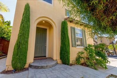 13237 Corte Stellina, San Diego, CA 92129 - MLS#: 180045811