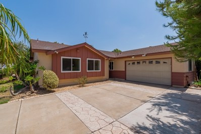 5614 Watercrest Dr, Bonita, CA 91902 - MLS#: 180045844