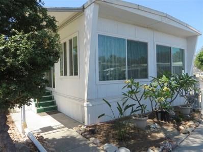 4828 Old Cliffs Rd, San Diego, CA 92120 - MLS#: 180045979