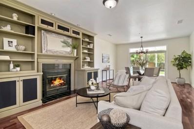 13723 Janette Lane, Poway, CA 92064 - MLS#: 180046034