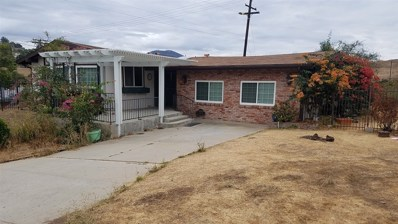 10143 Cristobal Dr, Spring Valley, CA 91977 - MLS#: 180046082