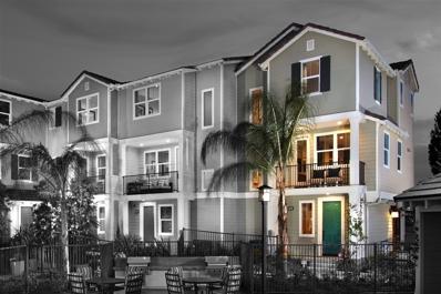 513 Finch Lane, Imperial Beach, CA 91932 - MLS#: 180046103