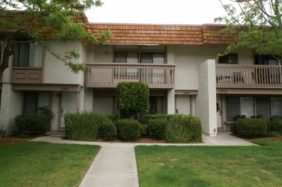 2903 Via Carrio, Carlsbad, CA 92010 - MLS#: 180046159