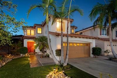 12052 Daymark Court, San Diego, CA 92131 - #: 180046288