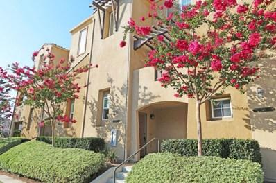 717 Almond Rd., San Marcos, CA 92078 - MLS#: 180046313