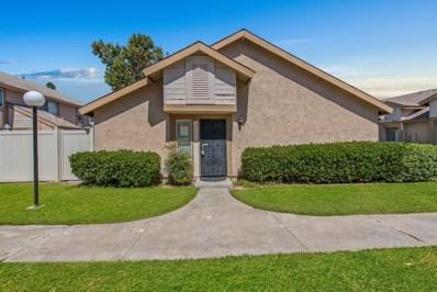 6988 Appian Drive, San Diego, CA 92139 - MLS#: 180046354