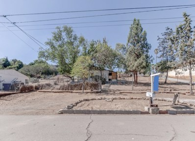 3508 S Barcelona St., Spring Valley, CA 91977 - MLS#: 180046362