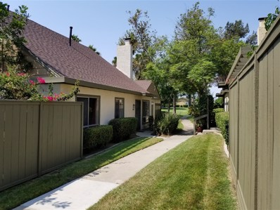 10589 Caminito Glenellen, San Diego, CA 92126 - MLS#: 180046371