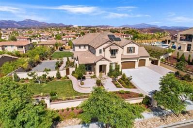 11361 Stonemont Pt., San Diego, CA 92131 - MLS#: 180046377
