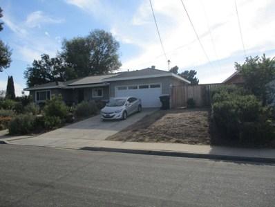 5306 E Falls View Drive, San Diego, CA 92115 - #: 180046389