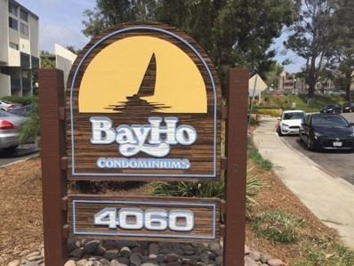 4060 Huerfano Ave UNIT 234, San Diego, CA 92117 - #: 180046549
