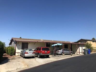 500 Rancheros Dr. UNIT 73, San Marcos, CA 92069 - MLS#: 180046557