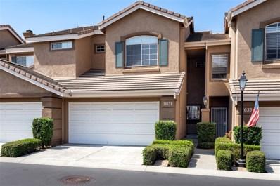 11631 Westview Parkway, San Diego, CA 92126 - MLS#: 180046603