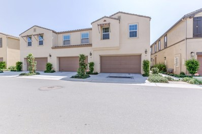1723 San Eugenio, San Diego, CA 92154 - MLS#: 180046638