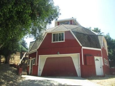 3349 Via Perlita, San Marcos, CA 92078 - MLS#: 180046667