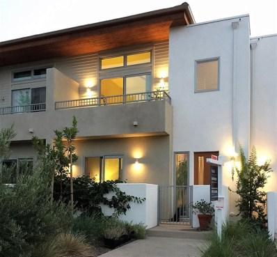 5571 Corum Ct, San Diego, CA 92130 - MLS#: 180046688