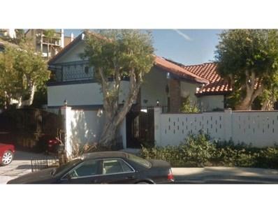 5967 Bernadette Lane, San Diego, CA 92120 - MLS#: 180046758