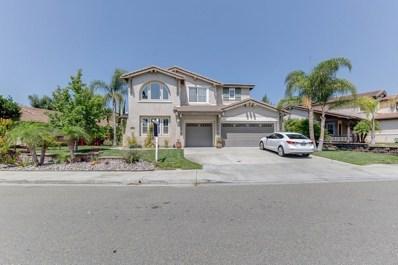 2443 Turning Trail, Chula Vista, CA 91914 - MLS#: 180046780