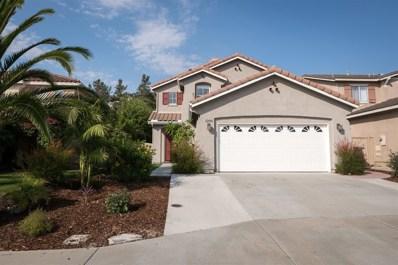 1290 Avenida Fragata, San Marcos, CA 92069 - MLS#: 180046805