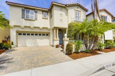 12525 Carmel Canyon Rd, San Diego, CA 92130 - MLS#: 180046817
