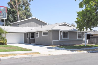 8434 Lake Gaby Ave, San Diego, CA 92119 - MLS#: 180046886