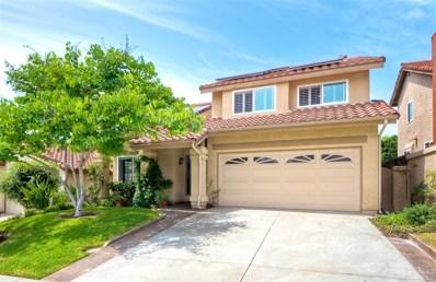 944 Alyssum, Carlsbad, CA 92011 - MLS#: 180046900