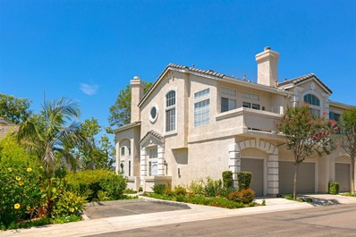 11136 Provencal Place, San Diego, CA 92128 - MLS#: 180046904