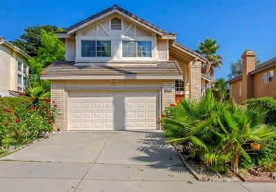 13981 Capewood Lane, San Diego, CA 92128 - MLS#: 180046996