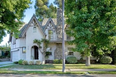 4752 Natalie Dr, San Diego, CA 92115 - MLS#: 180047063