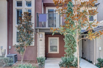 7837 Modern Oasis, San Diego, CA 92108 - MLS#: 180047094