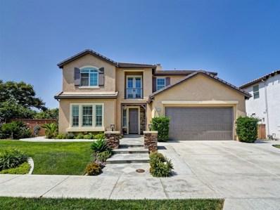 16206 Cayenne Ridge Rd., San Diego, CA 92127 - MLS#: 180047133