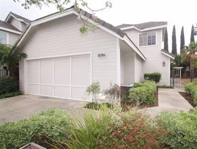 10632 Rancho Carmel Dr, San Diego, CA 92128 - MLS#: 180047144