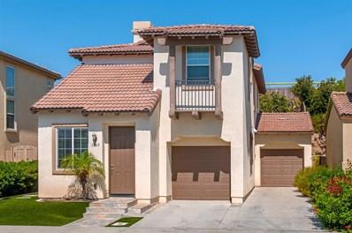 13469 Sydney Rae Pl, San Diego, CA 92129 - MLS#: 180047180