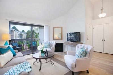 12213 Carmel Vista Rd UNIT 238, San Diego, CA 92130 - MLS#: 180047198
