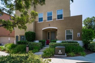 274 Marquette Ave UNIT Village>, San Marcos, CA 92078 - MLS#: 180047211