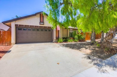 13148 Old West Avenue, San Diego, CA 92129 - MLS#: 180047218