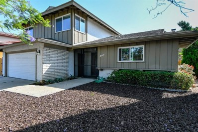 1404 N Ivy, Escondido, CA 92026 - MLS#: 180047238