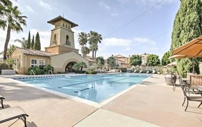 1946 Caminito Alcala, Chula Vista, CA 91913 - MLS#: 180047241