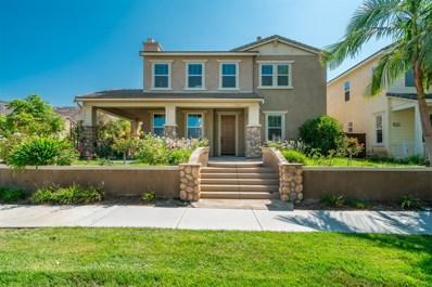 17259 4S Ranch Pkwy, San Diego, CA 92127 - MLS#: 180047250