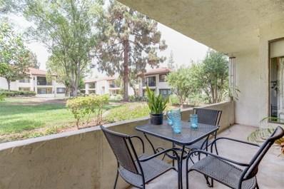 17627 Pomerado Rd UNIT 35, San Diego, CA 92128 - #: 180047363
