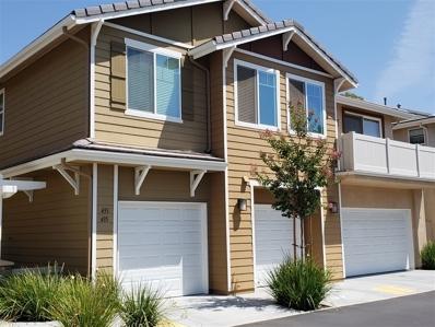 435 Nickel Creek Drive, Ramona, CA 92065 - MLS#: 180047390