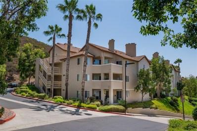 11235 Affinity Ct UNIT 62, San Diego, CA 92131 - MLS#: 180047415